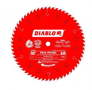 Diabo By Freud D1060X