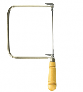 GreatNeck 28 Coping Saw Frame