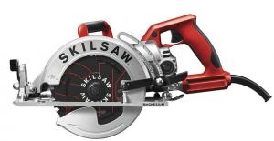 Skilsaw Spt77Wml-01 15-Amp