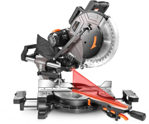 Tacklife - Best Miter Saw Stand