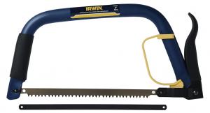 Irwin 218HP300 12-Inch