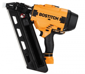 BOSTITCH BCF30P1