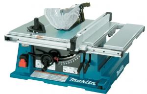 Makita 2705 Best Hybrid Table Saw