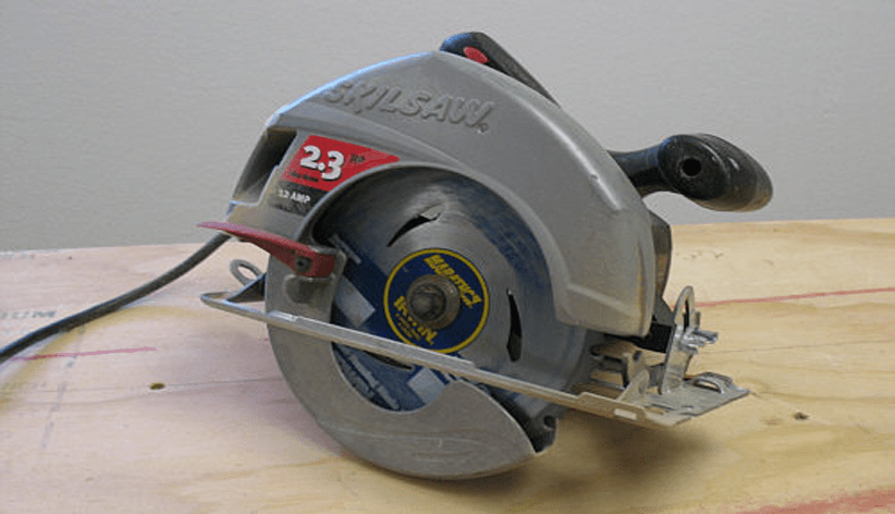 6 Ways to Cut Concrete Blocks with a Circular Saw
