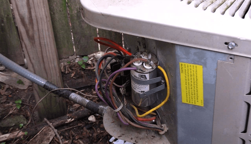 Why Does My Air Compressor Keep Blowing Fuses?