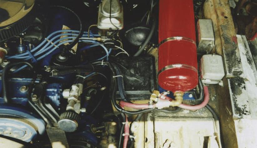 How To Convert Ac Compressor To Air Compressor?